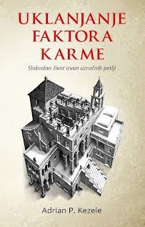 http://www.adriankezele.com/nova-knjiga-i-predavanja/