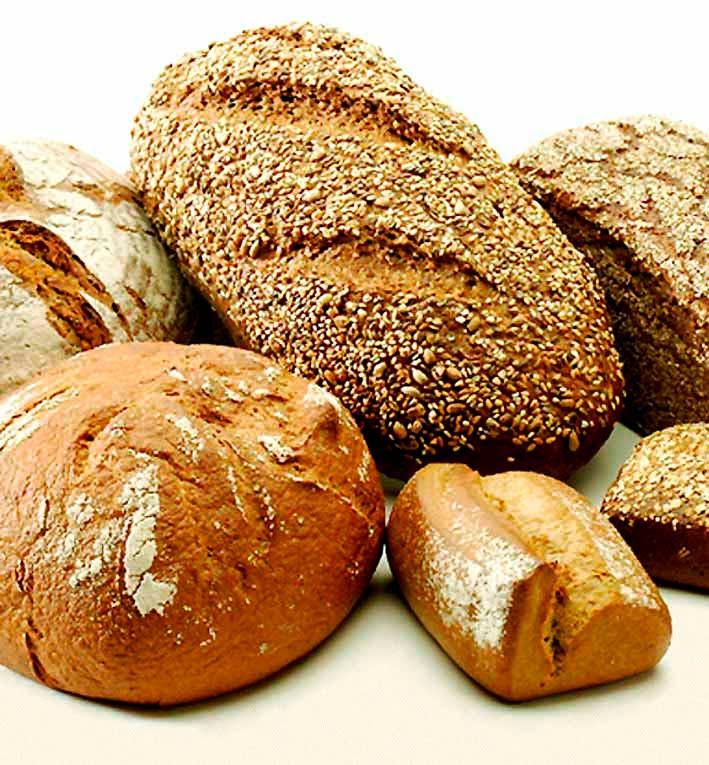 http://en.wikipedia.org/wiki/Bread